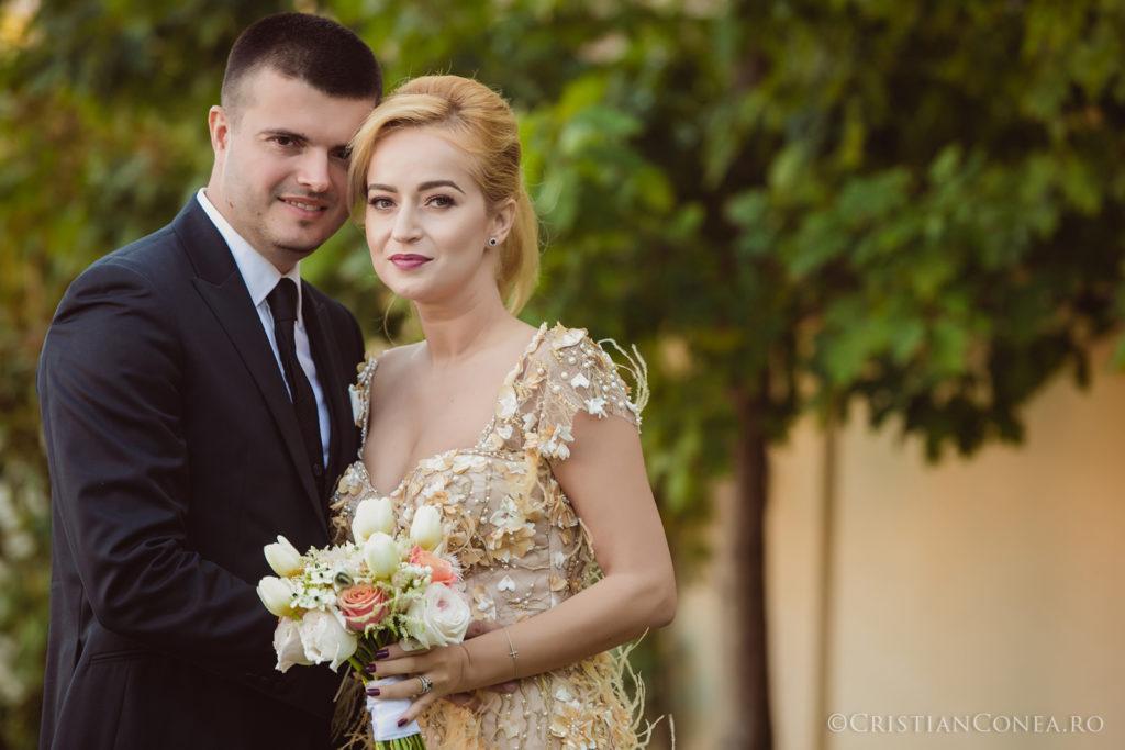 fotografii-nunta-craiova-cristian-conea-104