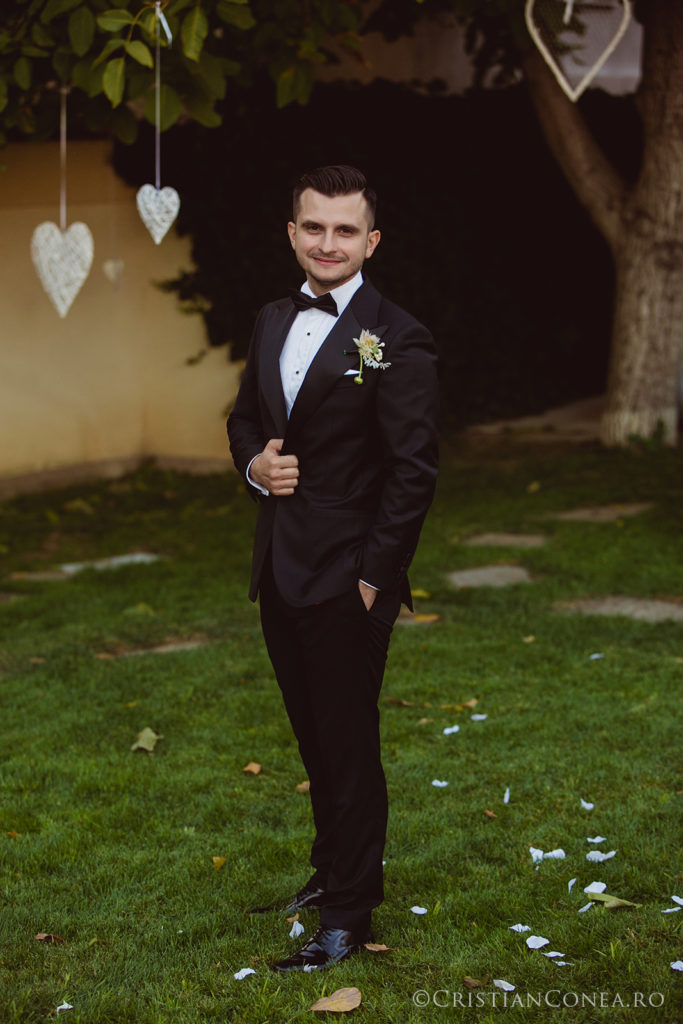 fotografii-nunta-craiova-cristian-conea-105