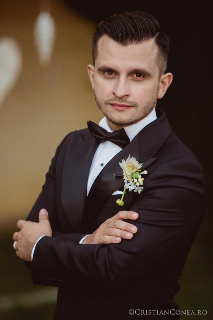fotografii-nunta-craiova-cristian-conea-106