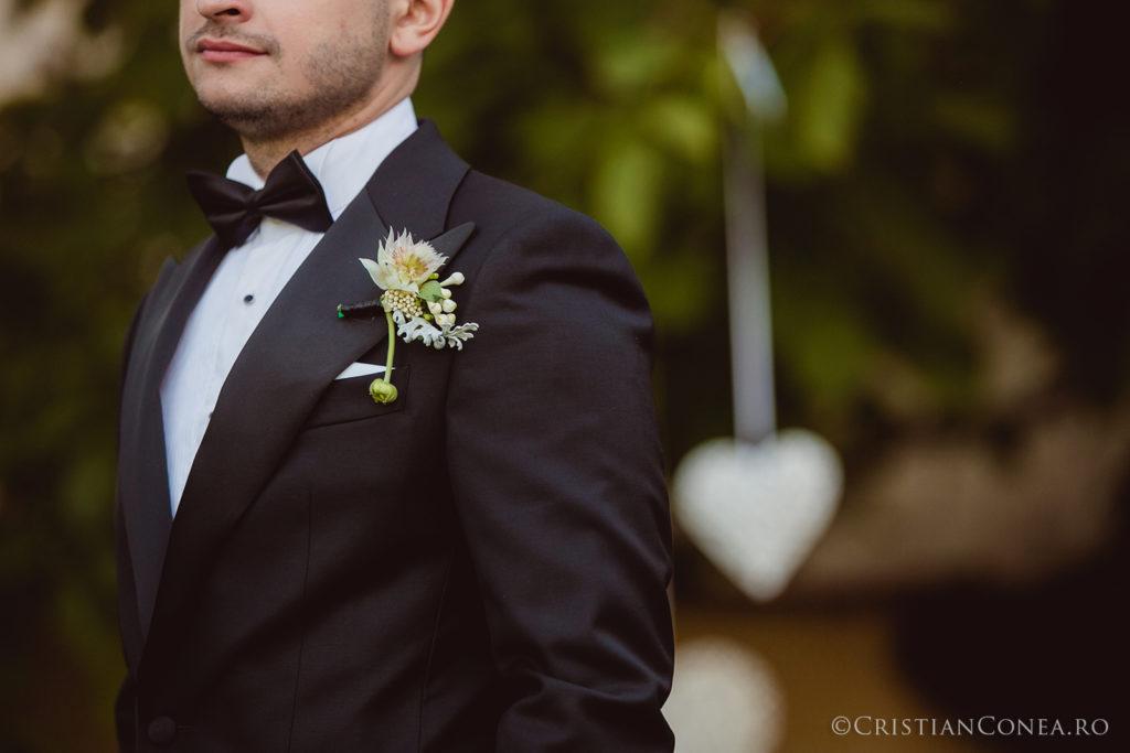 fotografii-nunta-craiova-cristian-conea-107