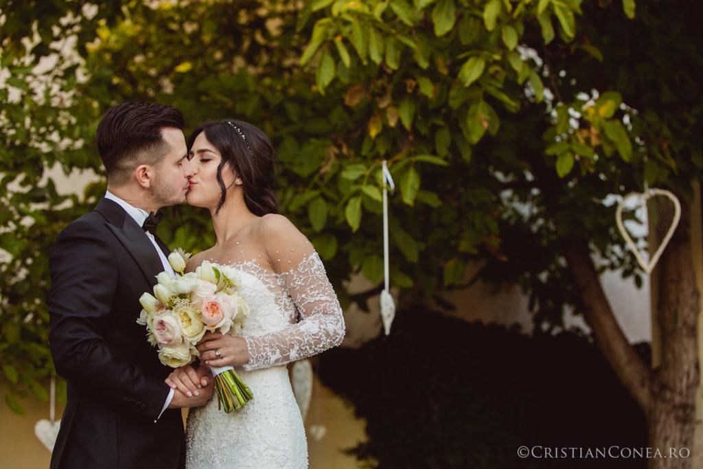 fotografii-nunta-craiova-cristian-conea-108