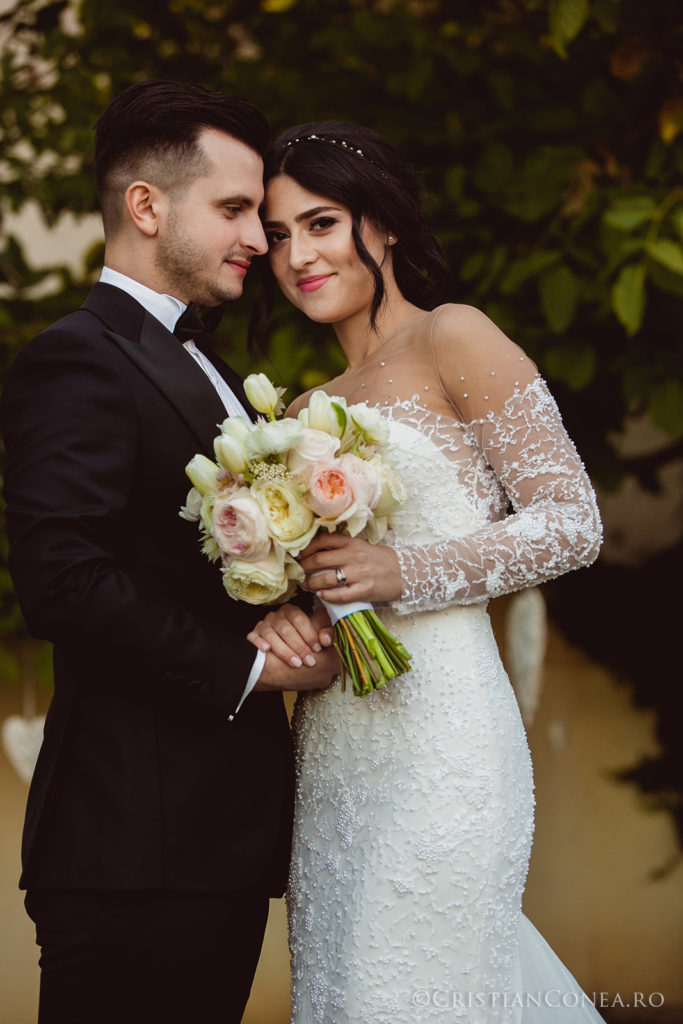 fotografii-nunta-craiova-cristian-conea-109