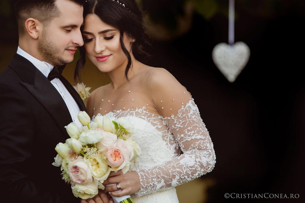 fotografii-nunta-craiova-cristian-conea-110