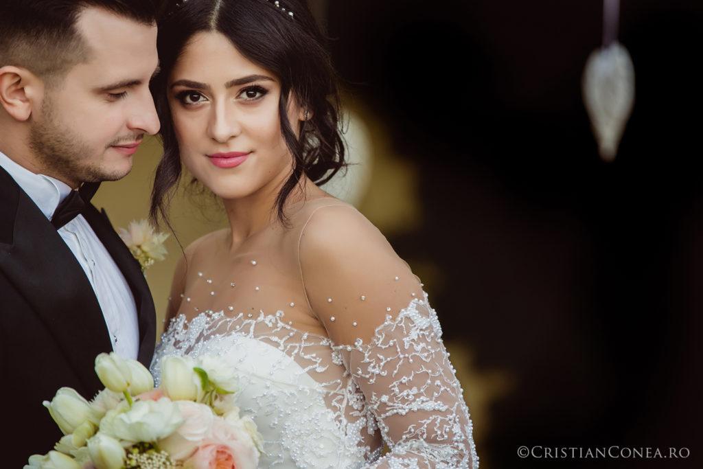 fotografii-nunta-craiova-cristian-conea-111