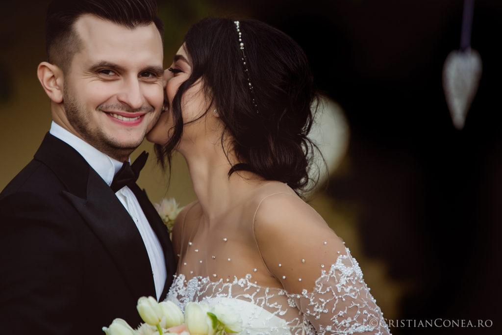 fotografii-nunta-craiova-cristian-conea-112