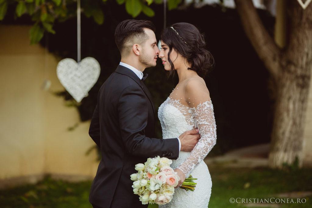 fotografii-nunta-craiova-cristian-conea-113