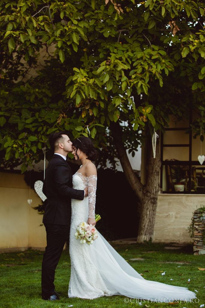 fotografii-nunta-craiova-cristian-conea-114