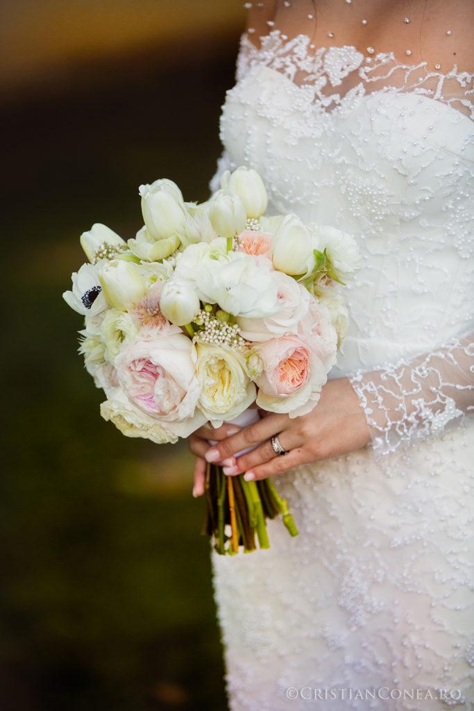 fotografii-nunta-craiova-cristian-conea-115