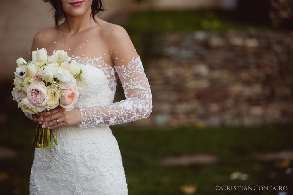 fotografii-nunta-craiova-cristian-conea-116