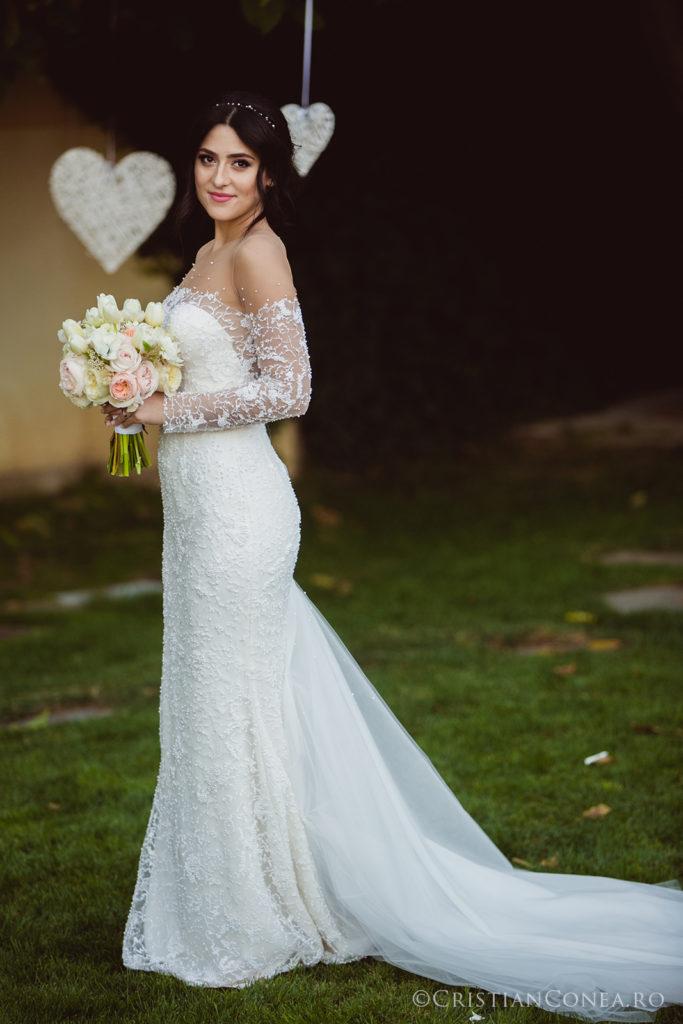 fotografii-nunta-craiova-cristian-conea-117