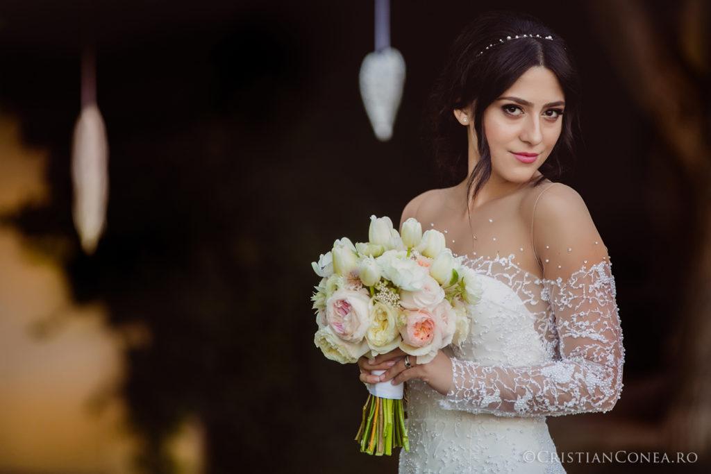 fotografii-nunta-craiova-cristian-conea-118