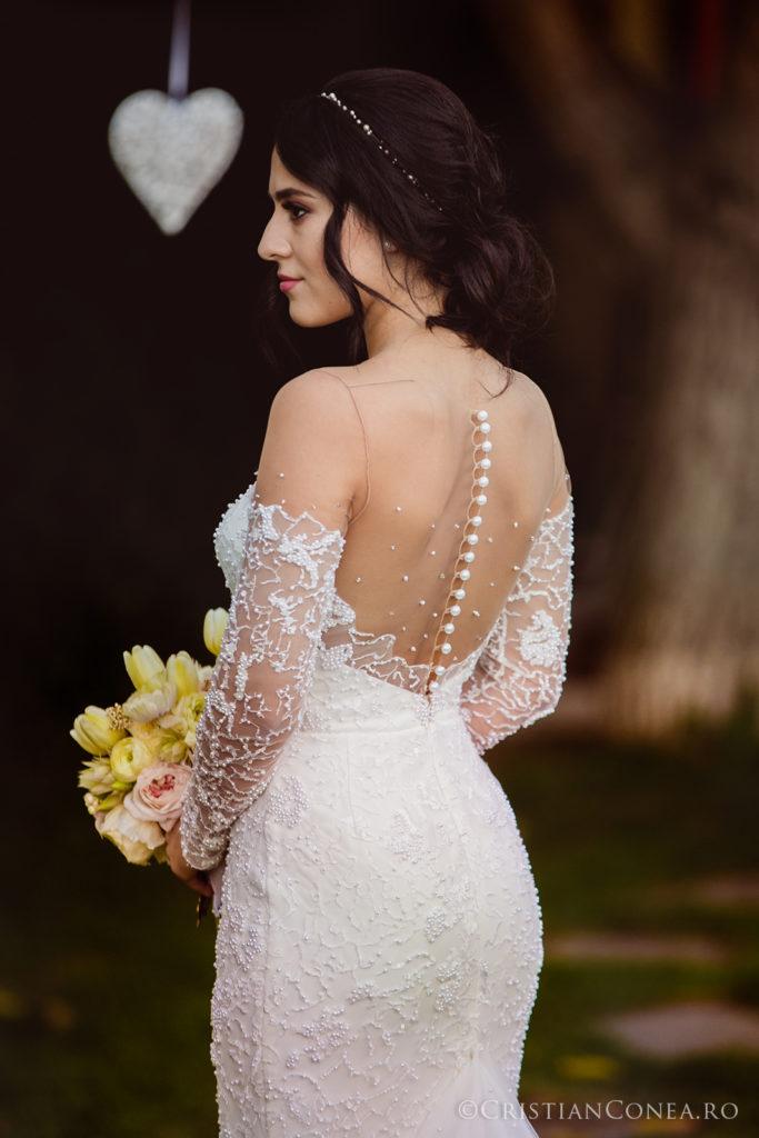 fotografii-nunta-craiova-cristian-conea-119