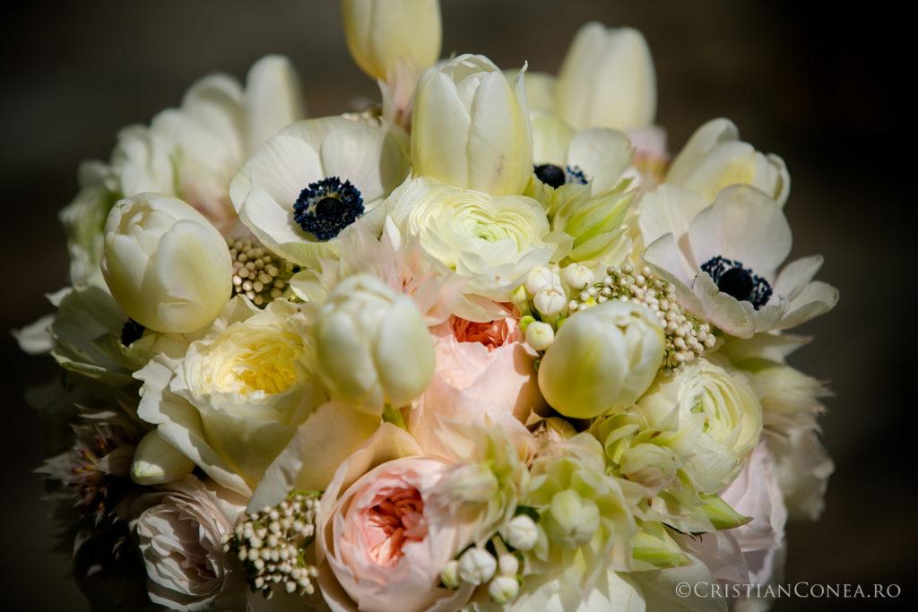 fotografii-nunta-craiova-cristian-conea-12