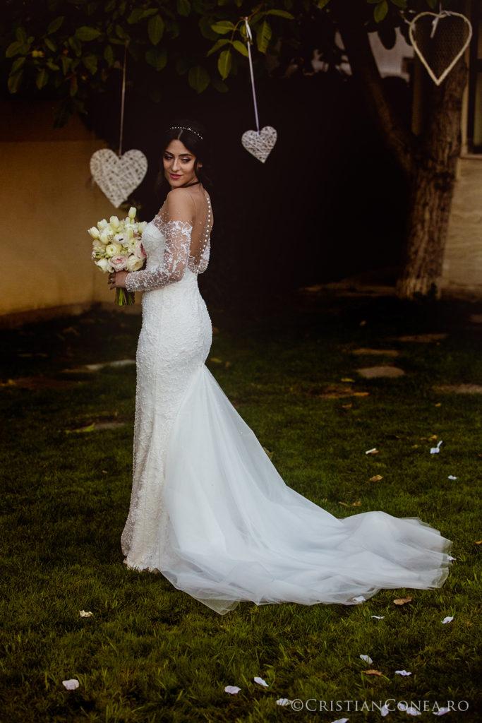 fotografii-nunta-craiova-cristian-conea-120
