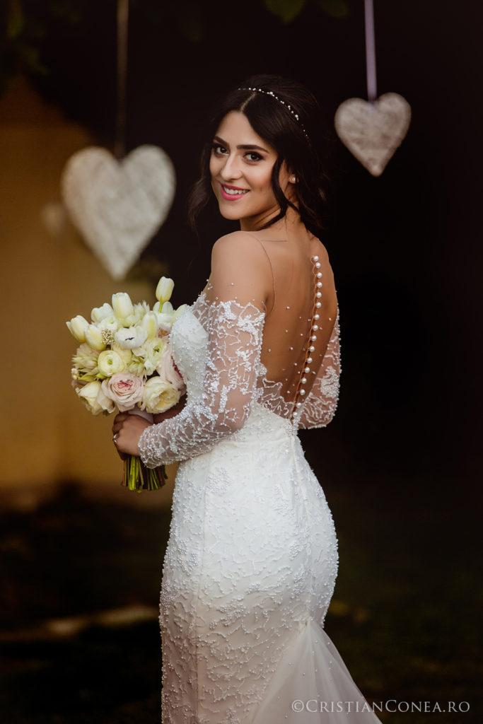 fotografii-nunta-craiova-cristian-conea-121