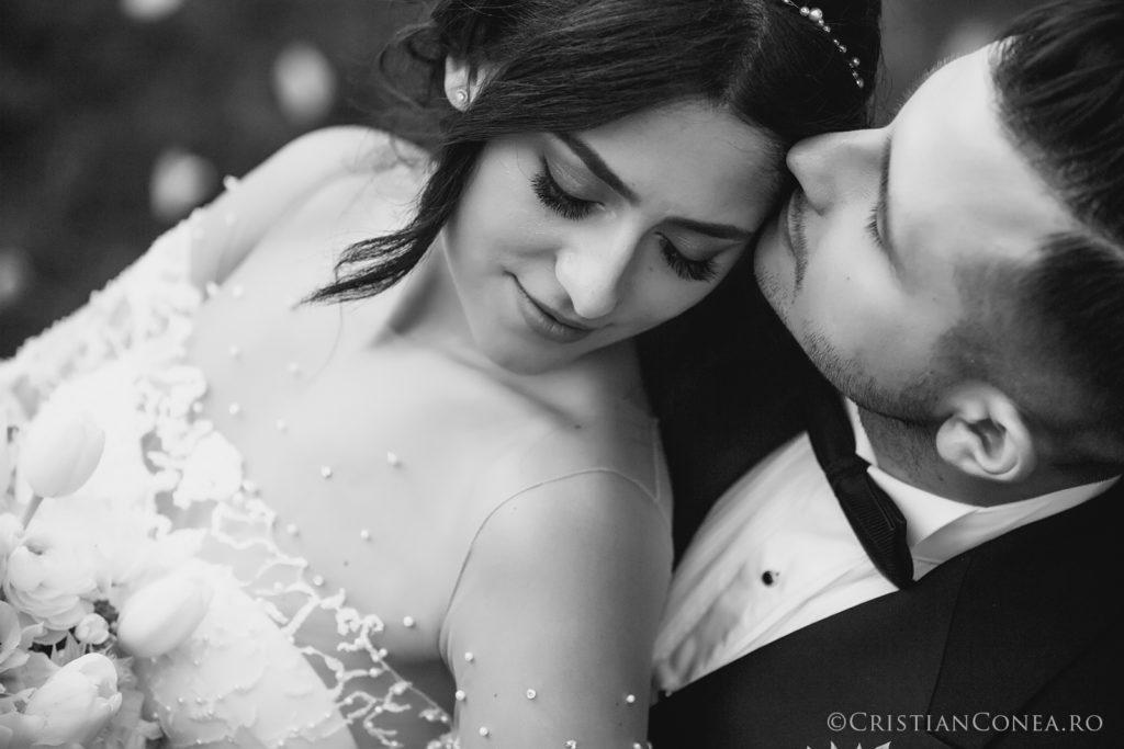 fotografii-nunta-craiova-cristian-conea-122