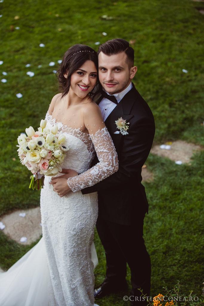 fotografii-nunta-craiova-cristian-conea-123