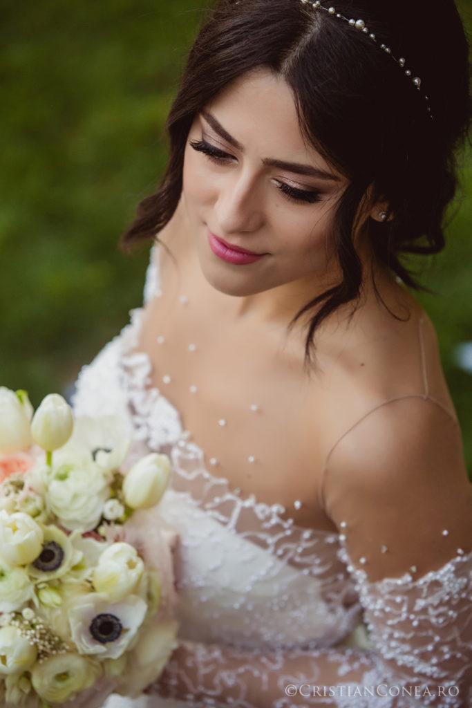 fotografii-nunta-craiova-cristian-conea-124
