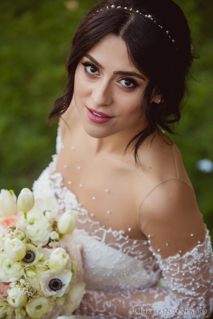 fotografii-nunta-craiova-cristian-conea-125