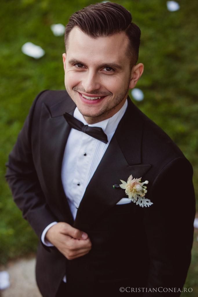 fotografii-nunta-craiova-cristian-conea-126
