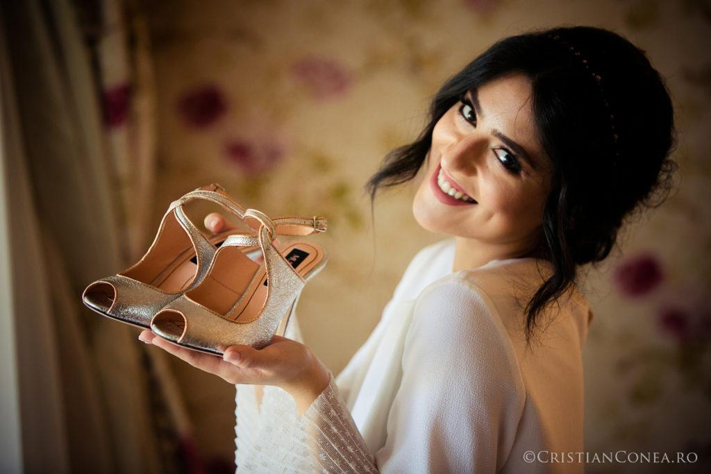 fotografii-nunta-craiova-cristian-conea-13