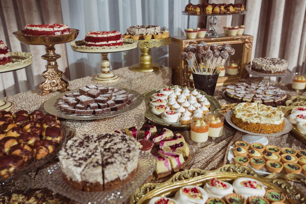fotografii-nunta-craiova-cristian-conea-132