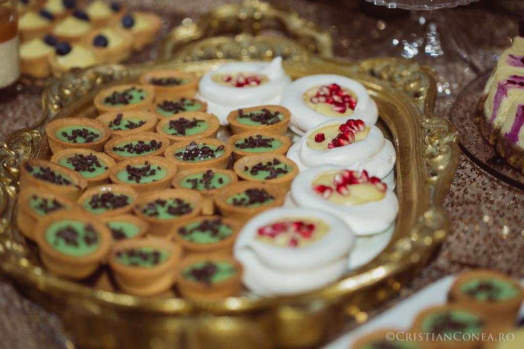 fotografii-nunta-craiova-cristian-conea-133