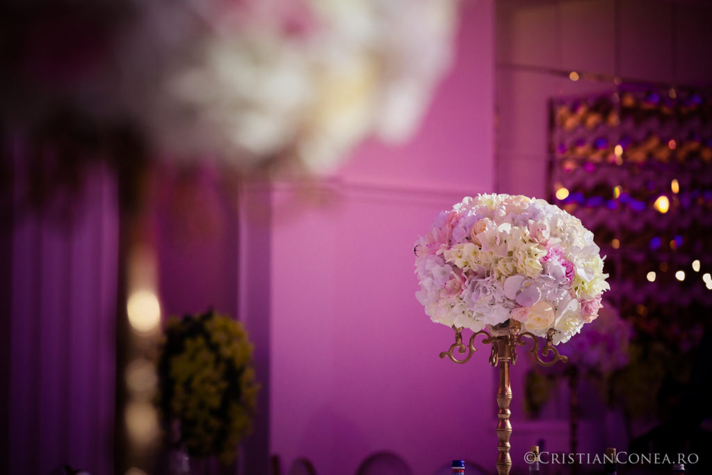 fotografii-nunta-craiova-cristian-conea-134