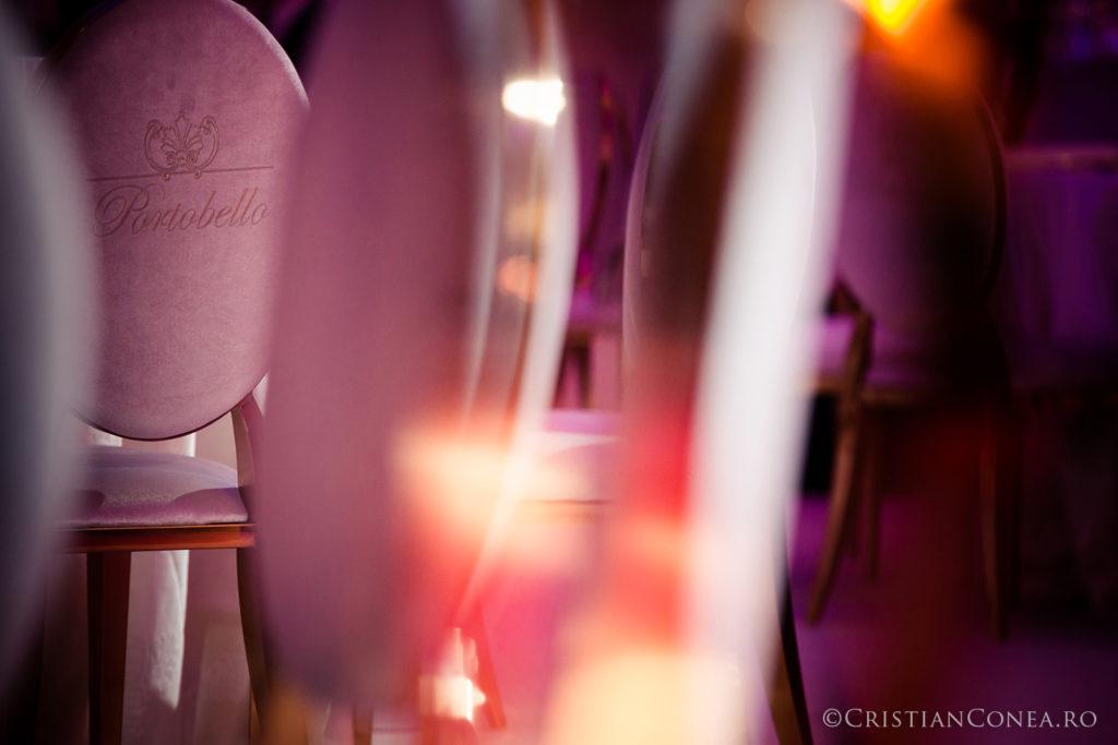 fotografii-nunta-craiova-cristian-conea-135