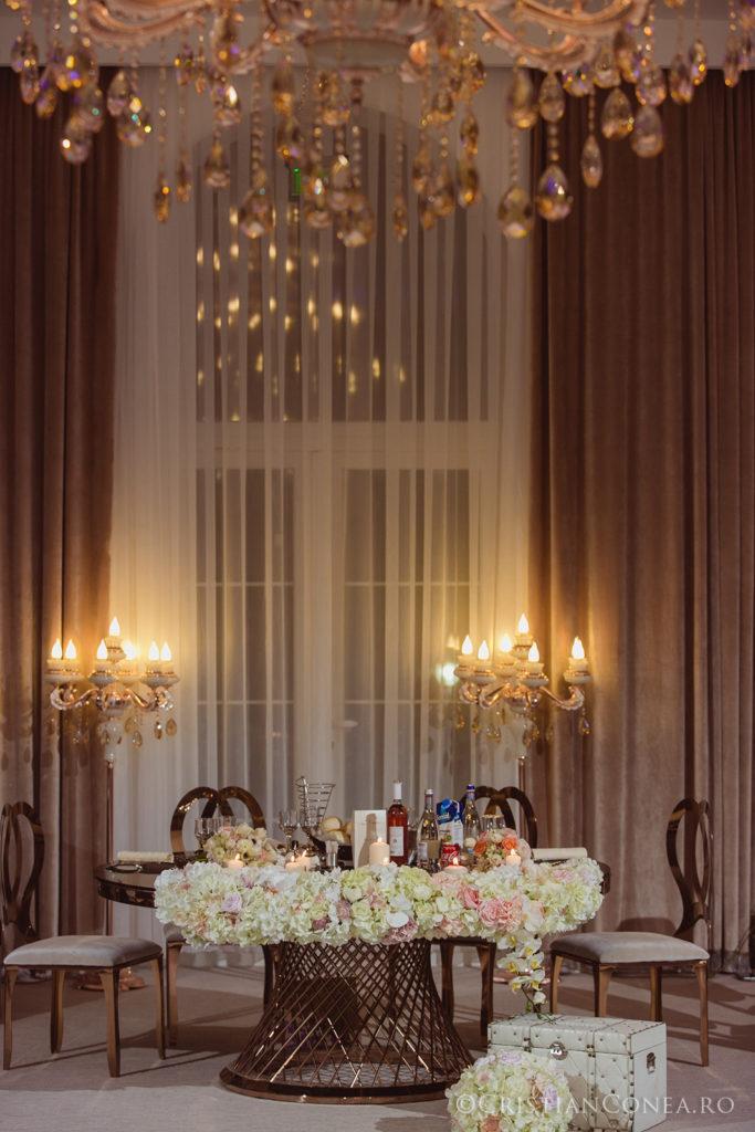 fotografii-nunta-craiova-cristian-conea-136