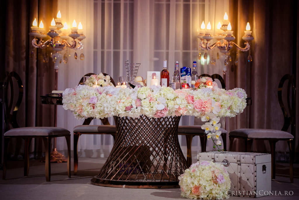 fotografii-nunta-craiova-cristian-conea-137