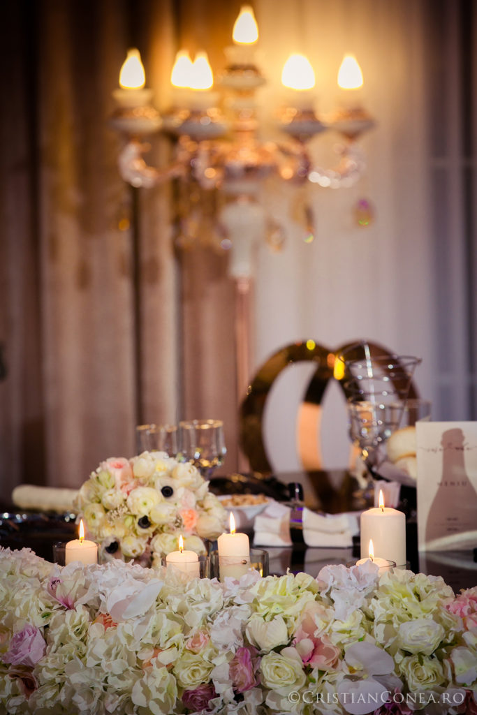 fotografii-nunta-craiova-cristian-conea-138