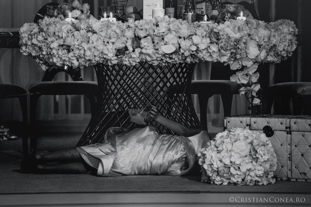 fotografii-nunta-craiova-cristian-conea-140