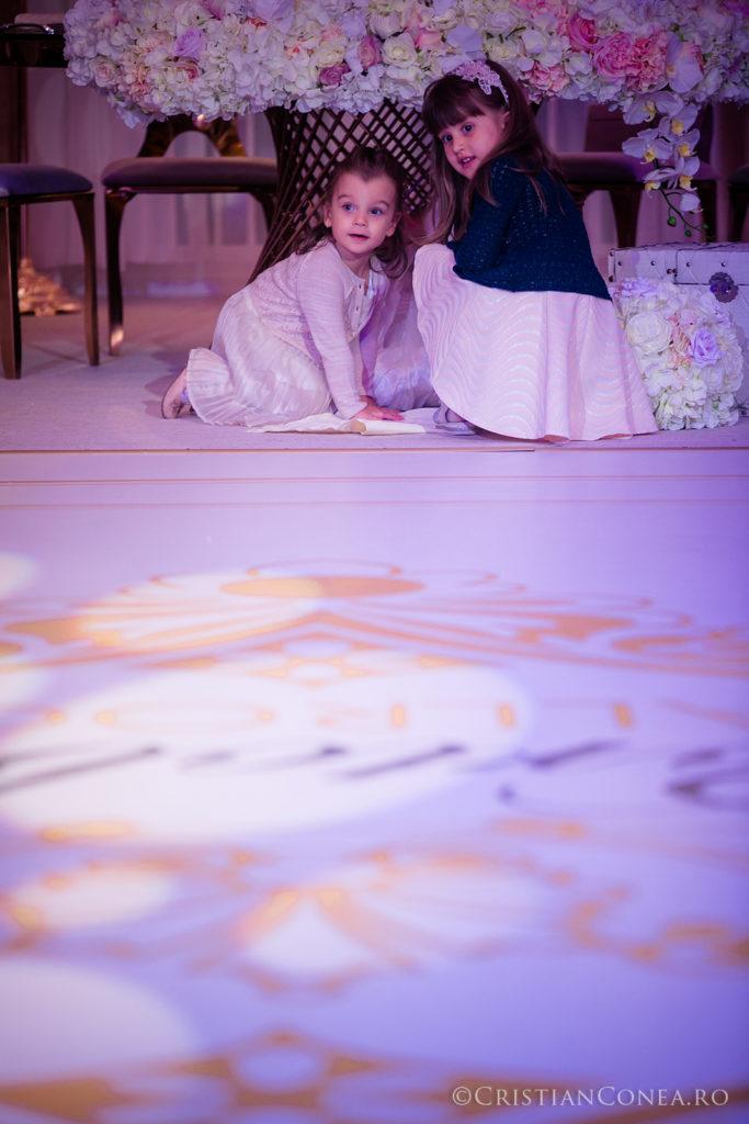 fotografii-nunta-craiova-cristian-conea-142