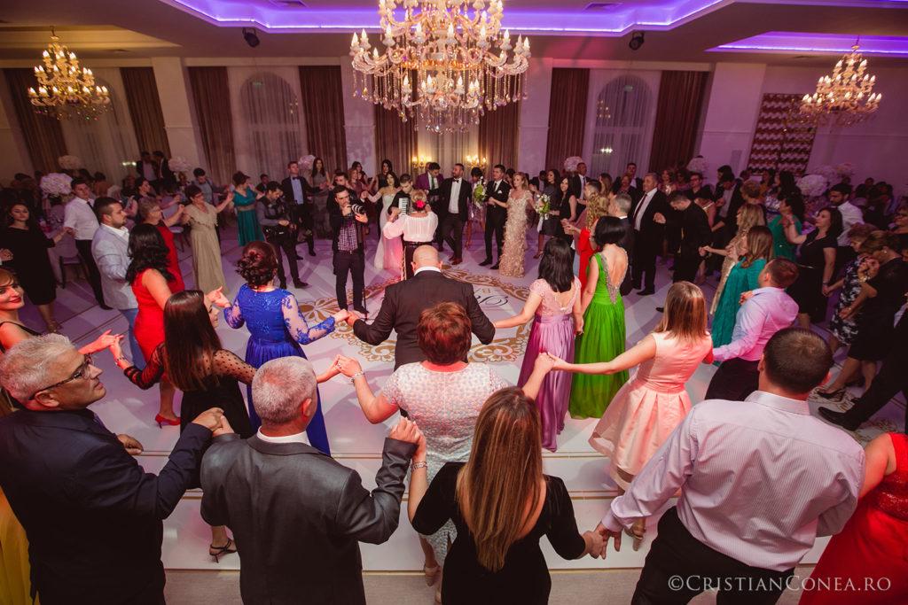 fotografii-nunta-craiova-cristian-conea-143