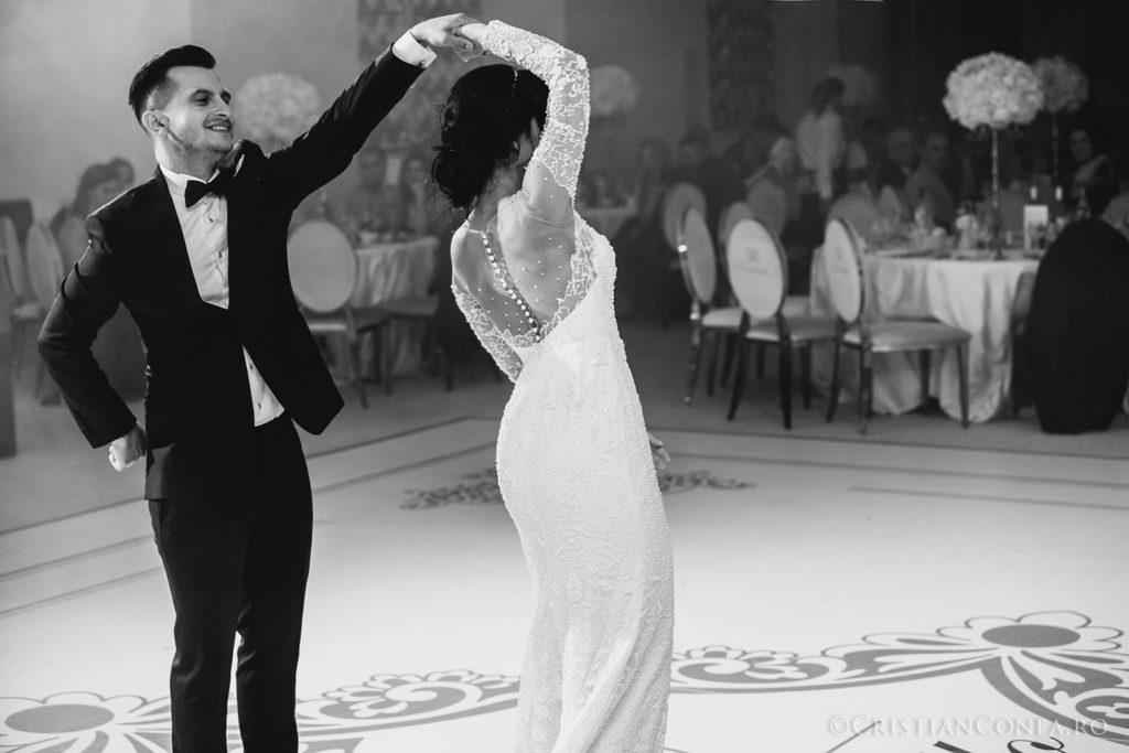 fotografii-nunta-craiova-cristian-conea-144