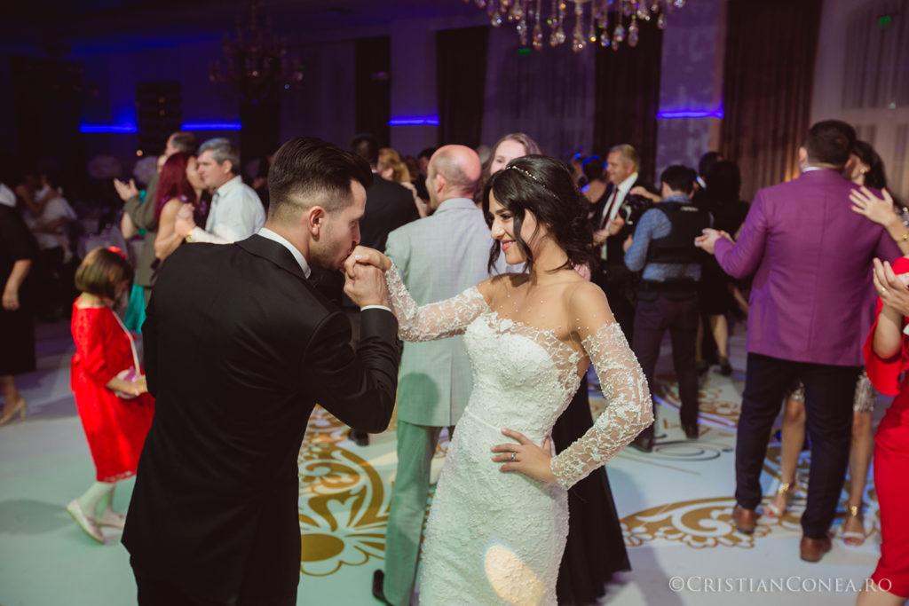 fotografii-nunta-craiova-cristian-conea-146
