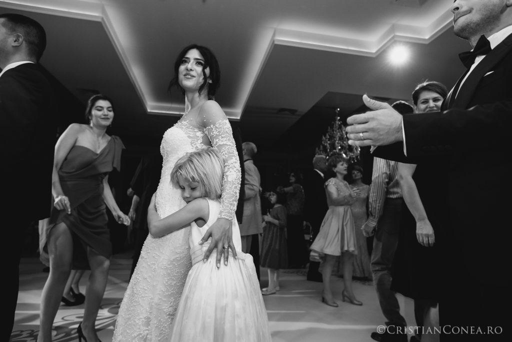 fotografii-nunta-craiova-cristian-conea-148