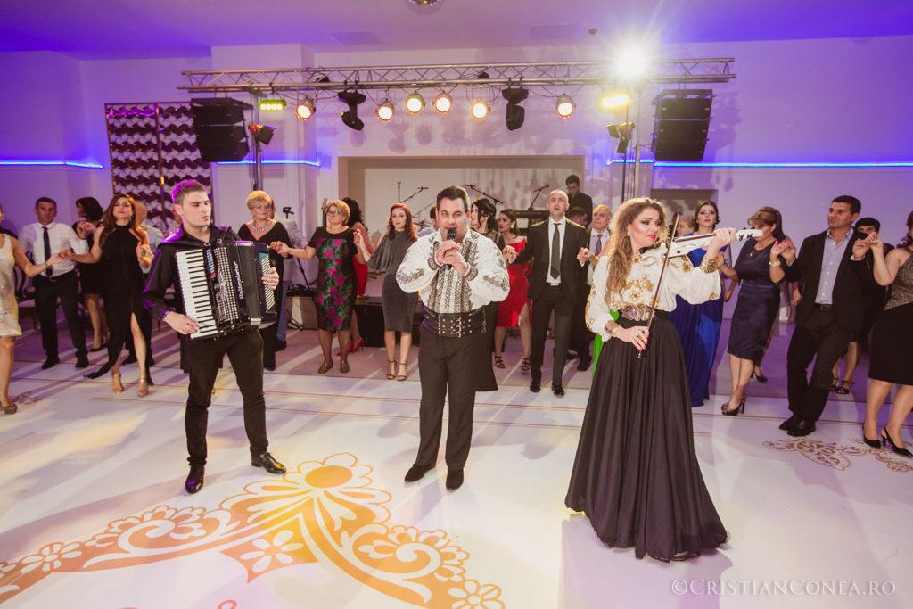 fotografii-nunta-craiova-cristian-conea-149