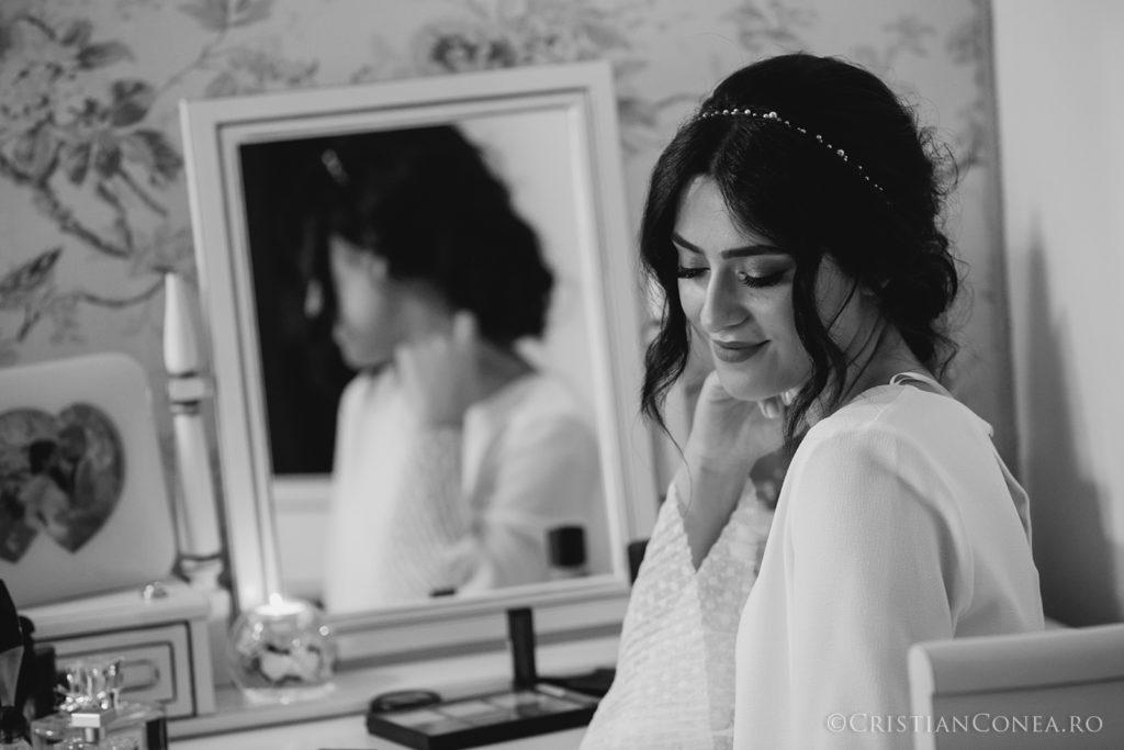 fotografii-nunta-craiova-cristian-conea-15