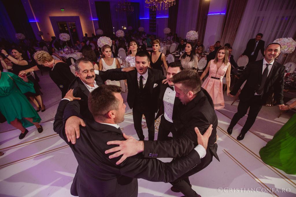 fotografii-nunta-craiova-cristian-conea-150