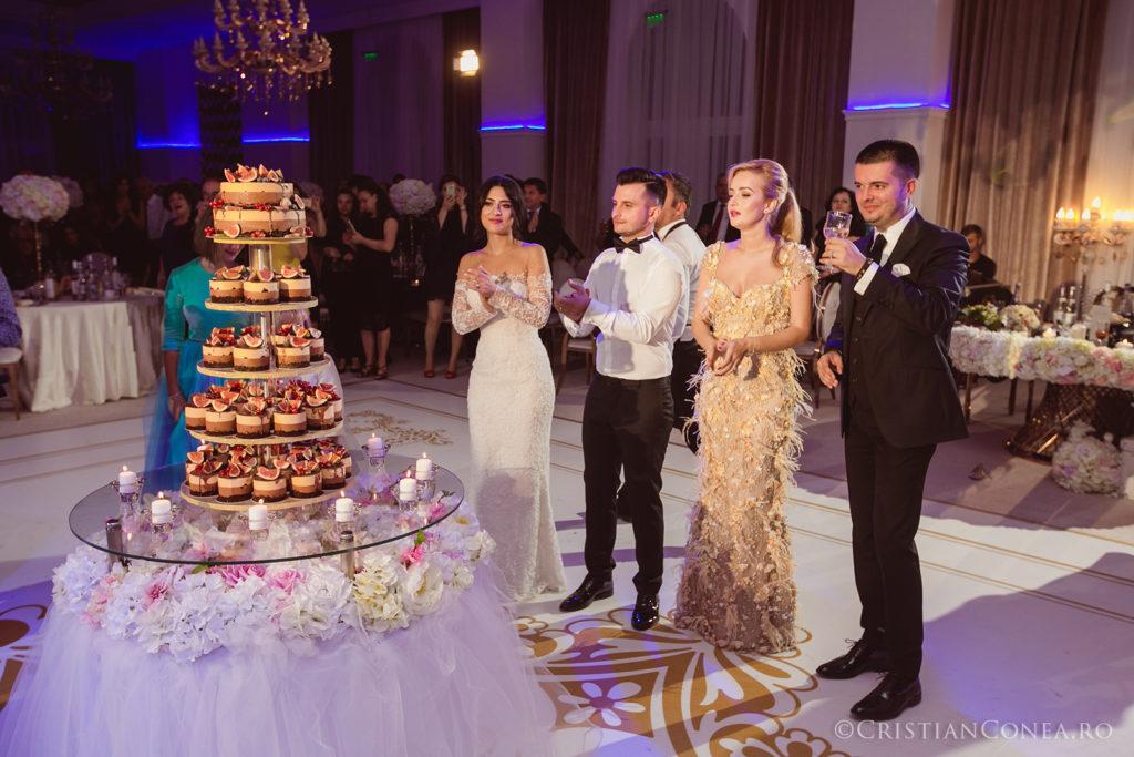 fotografii-nunta-craiova-cristian-conea-151