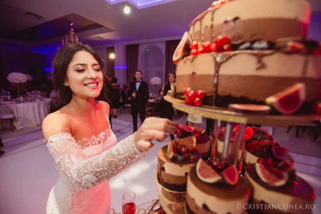 fotografii-nunta-craiova-cristian-conea-152