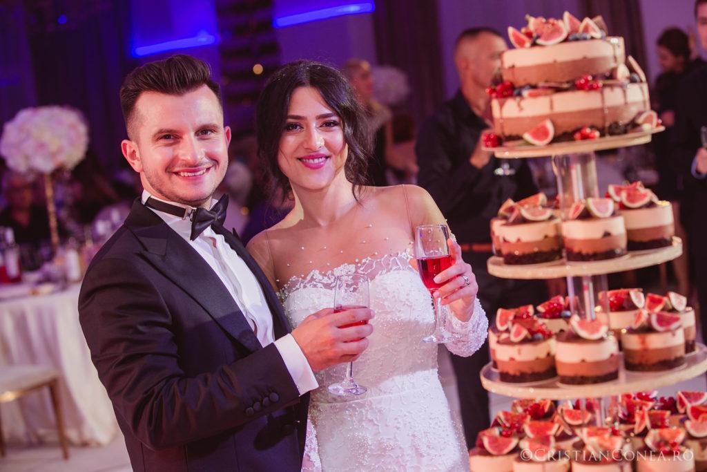 fotografii-nunta-craiova-cristian-conea-153