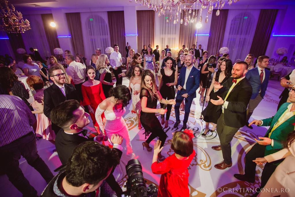 fotografii-nunta-craiova-cristian-conea-155