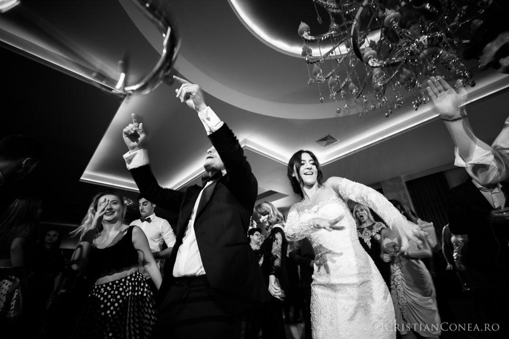 fotografii-nunta-craiova-cristian-conea-156