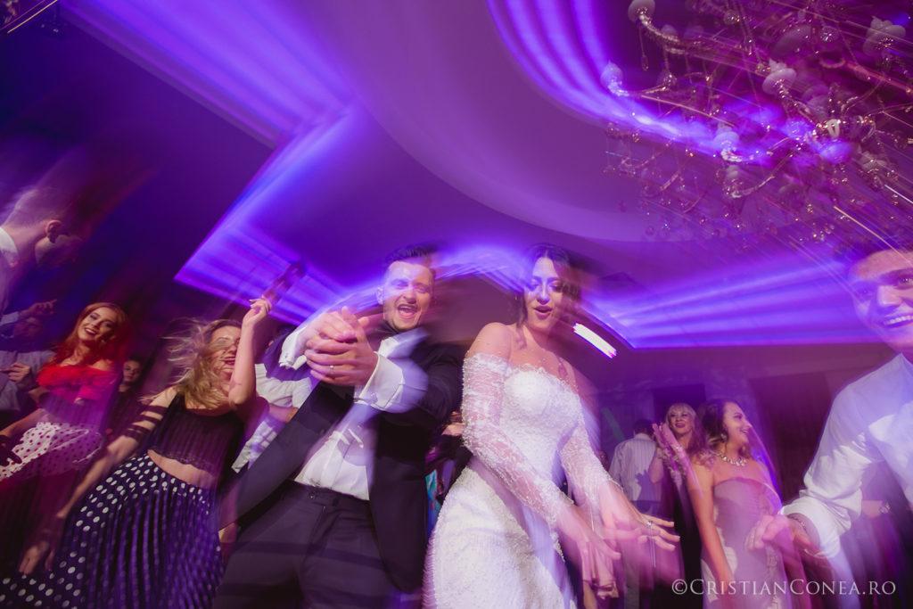 fotografii-nunta-craiova-cristian-conea-157