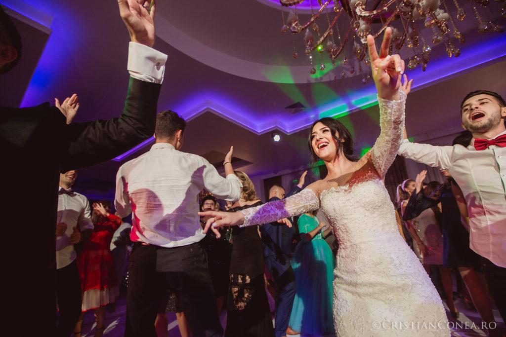 fotografii-nunta-craiova-cristian-conea-158