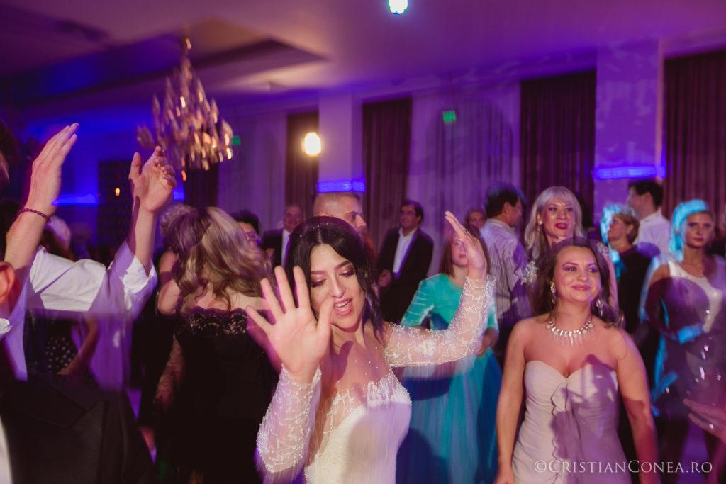 fotografii-nunta-craiova-cristian-conea-159