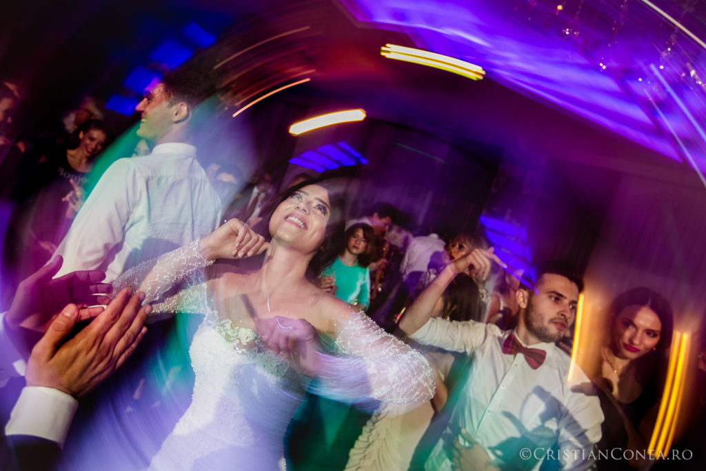 fotografii-nunta-craiova-cristian-conea-160